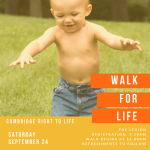 walk-for-life_facebook-image